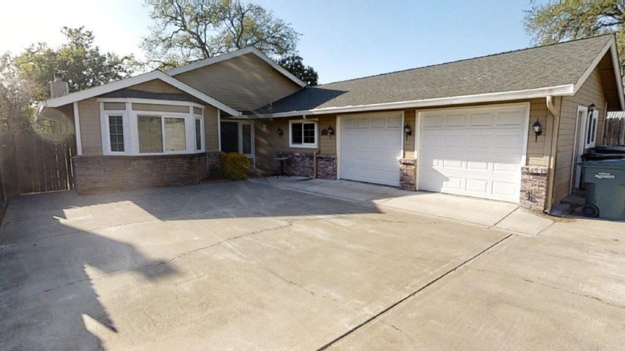 5115 Cypress Avenue, Carmichael, CA 95608