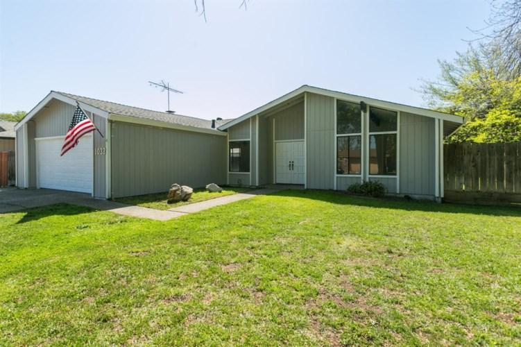 1032 Royal Oaks Drive, Stockton, CA 95209