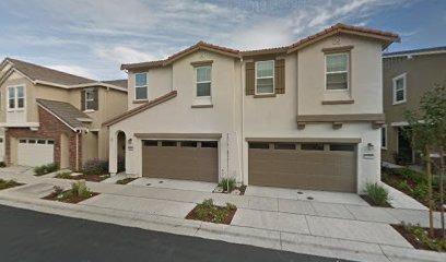 1644 Union Lane, Tracy, CA 95377