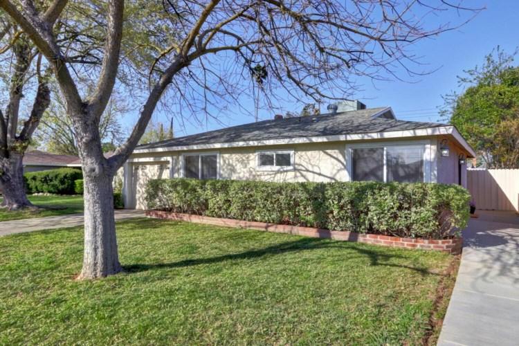 3325 Wemberley Drive, Sacramento, CA 95864