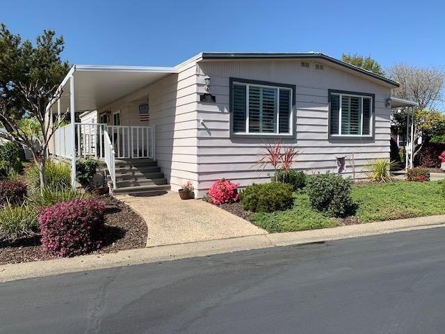 180 Overbrook Drive, Folsom, CA 95630