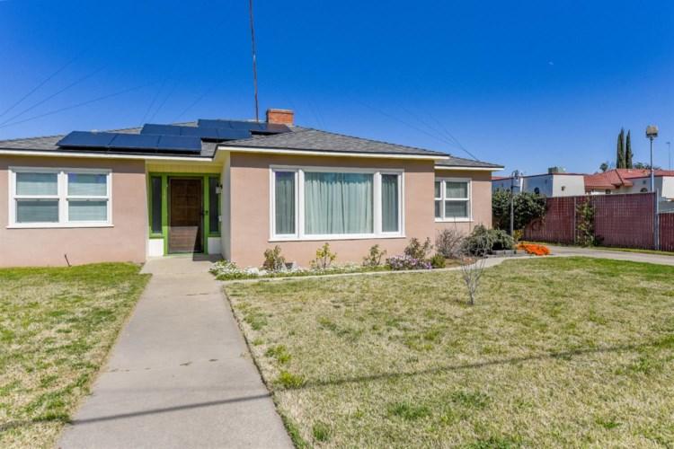 1345 Grove Avenue, Atwater, CA 95301