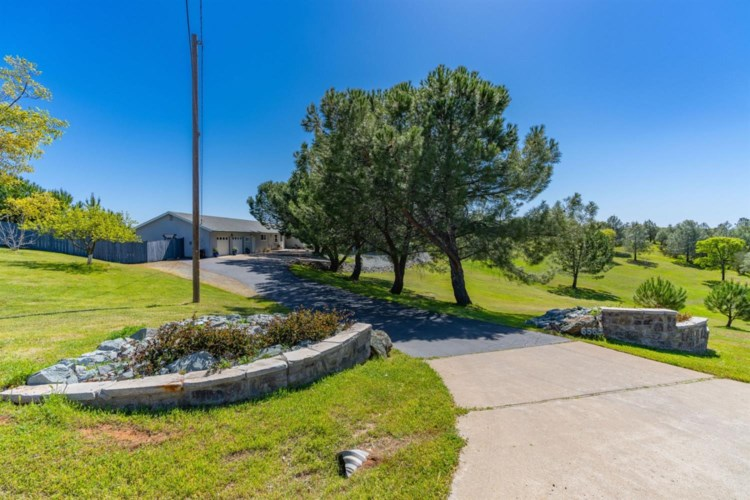 6565 Usher Drive, Valley Springs, CA 95252