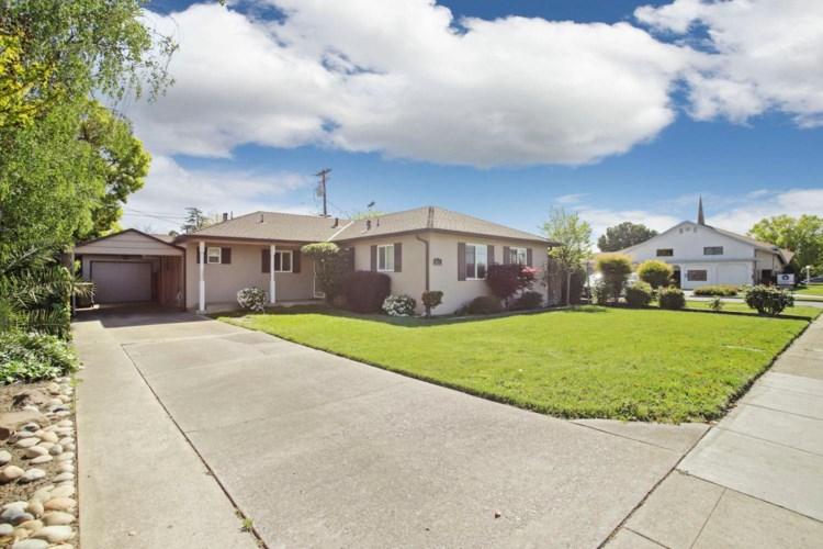 416 W Turner Road, Lodi, CA 95240