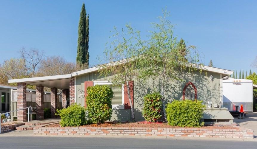 6839 Tandy Lane  #1517, Citrus Heights, CA 95621