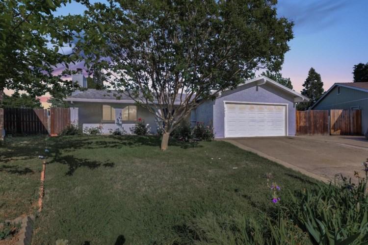 3265 Gould Way, Sacramento, CA 95827