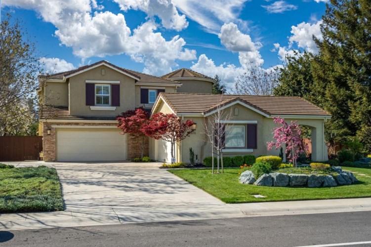 5616 Cowell Boulevard, Davis, CA 95618