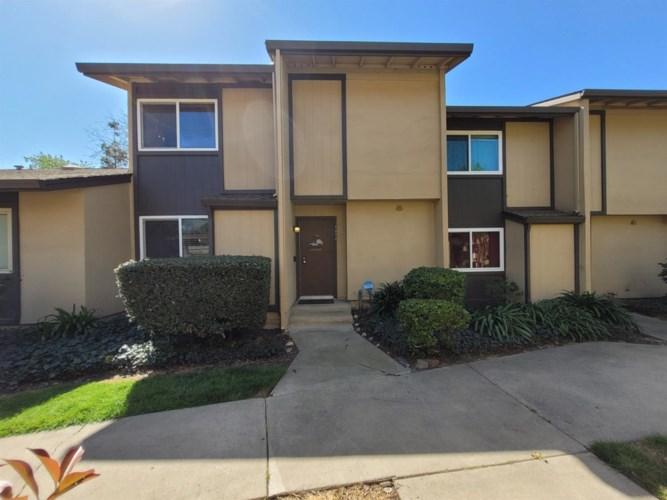 5072 Greenberry Drive, Sacramento, CA 95841
