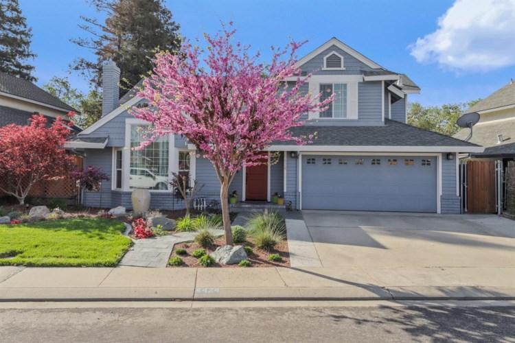 4424 Bluff Creek Drive, Modesto, CA 95355