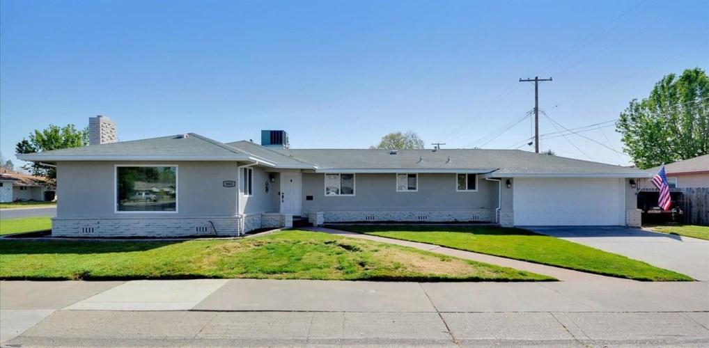 900 S Crescent Avenue, Lodi, CA 95240