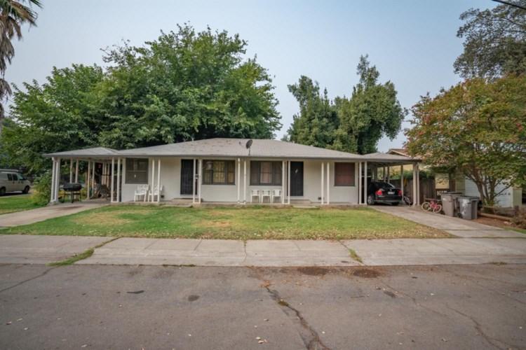 100 1st Street, Winters, CA 95694
