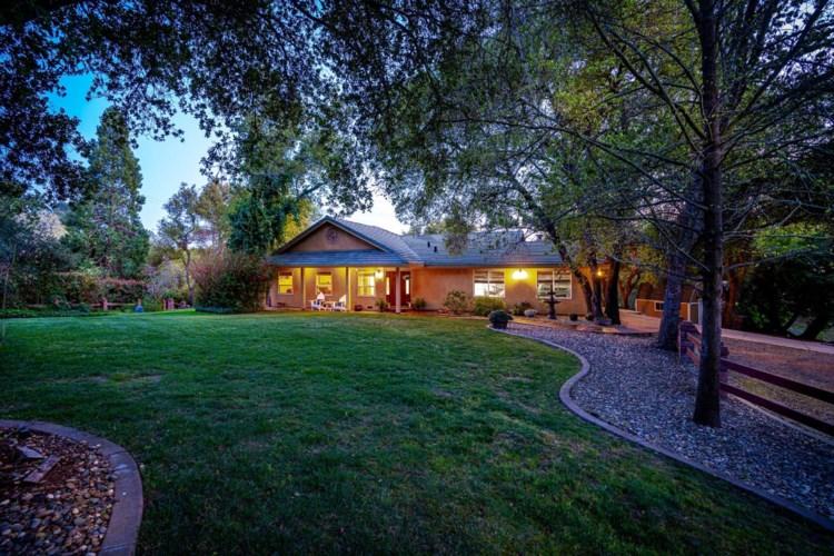 7530 Shadow Oaks Lane, Granite Bay, CA 95746