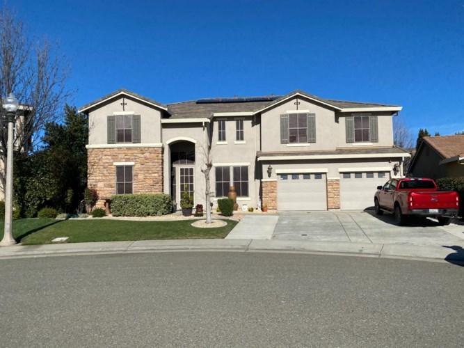 1219 Davmore Lane, Lincoln, CA 95648