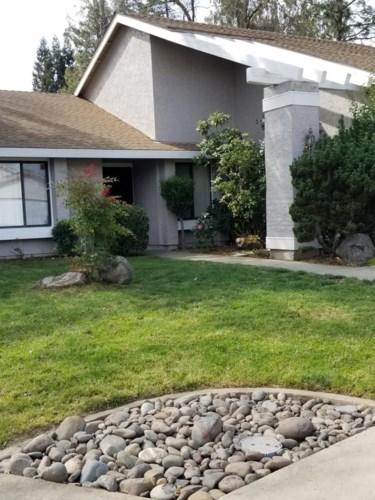 11100 Riverlite Court, Rancho Cordova, CA 95670