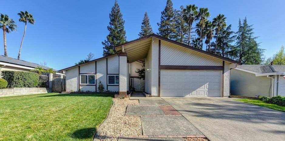 8366 AMSELL Court, Citrus Heights, CA 95610
