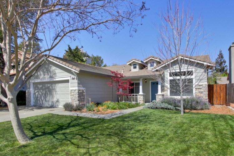 3007 Genaro Place, Davis, CA 95618