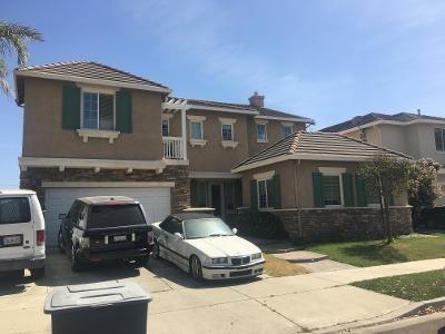 2204 Copperwood Lane, Ceres, CA 95307