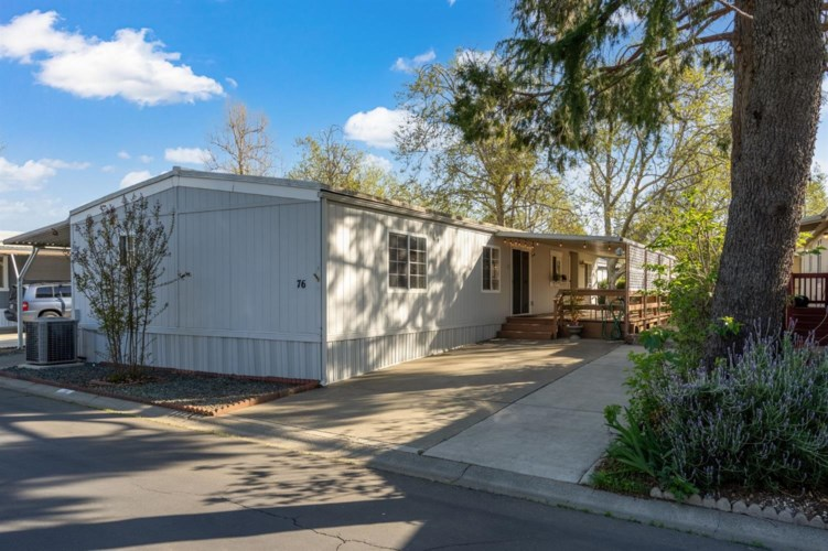 76 Broken Circle, Davis, CA 95618