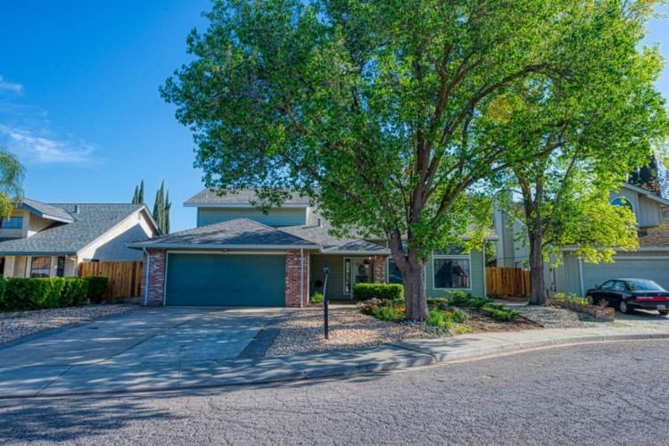 708 Bonneau Court, Patterson, CA 95363