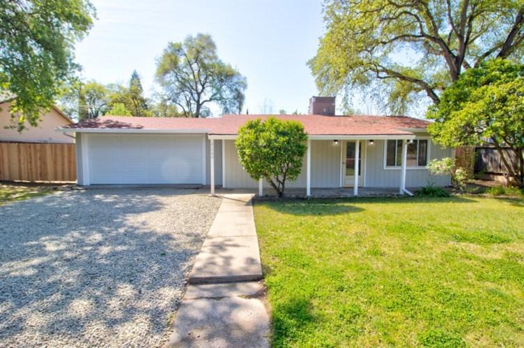 7590 Park Drive, Citrus Heights, CA 95610