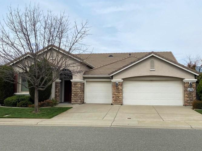 1203 Jorgenson Drive, Lincoln, CA 95648