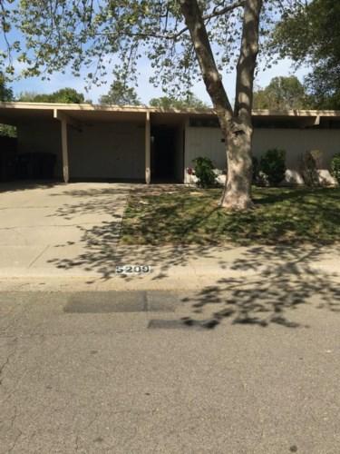 5209 Overbrook Way, Sacramento, CA 95841