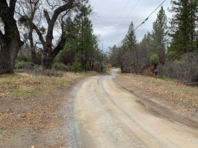 0 Old Schoolhouse Road, Somerset, CA 95684