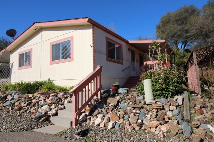 18717 Mill Villa Road  #422, Jamestown, CA 95327