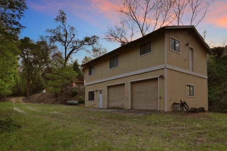 573 State Highway 49, Placerville, CA 95667