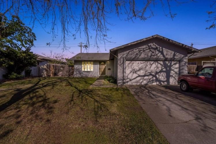 6720 Hemet Avenue, Stockton, CA 95207