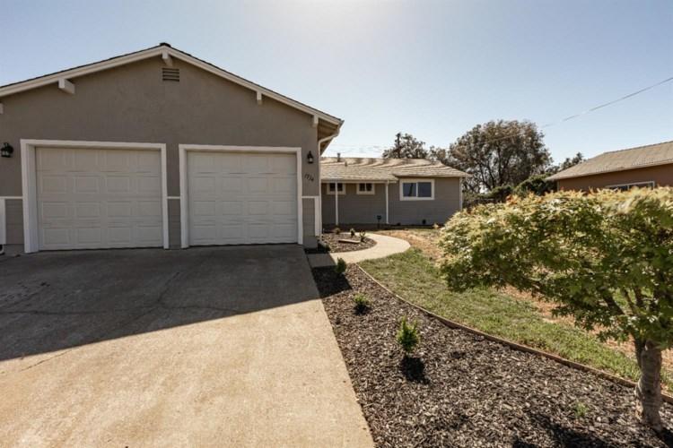 1734 Harris Street, Marysville, CA 95901