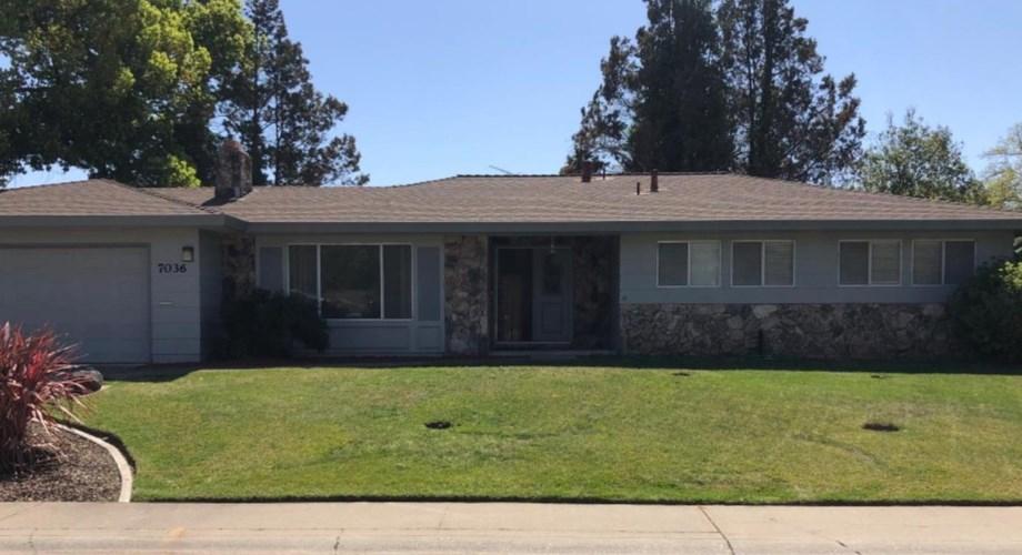7036 Brookcrest Way, Citrus Heights, CA 95621