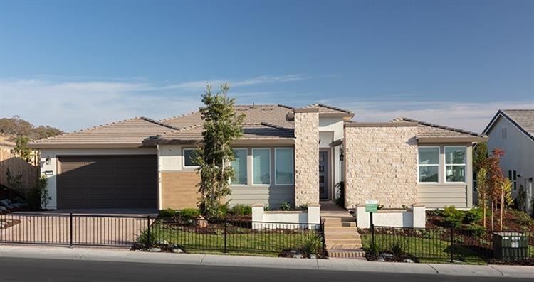 2800 Romano Drive, Lincoln, CA 95648