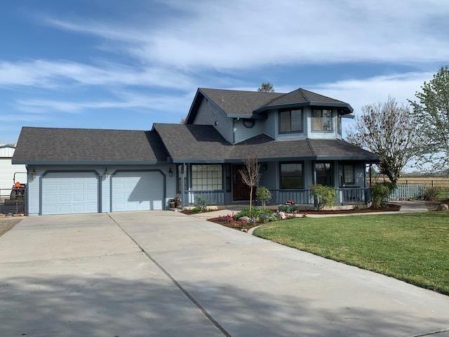 10254 Victory Avenue, Oakdale, CA 95361