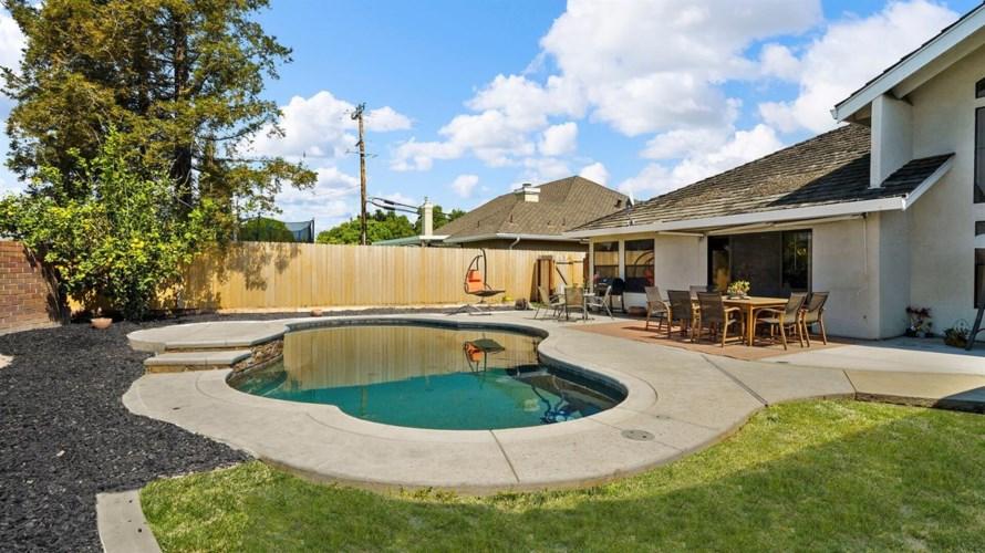 309 Leland Court, Lodi, CA 95242