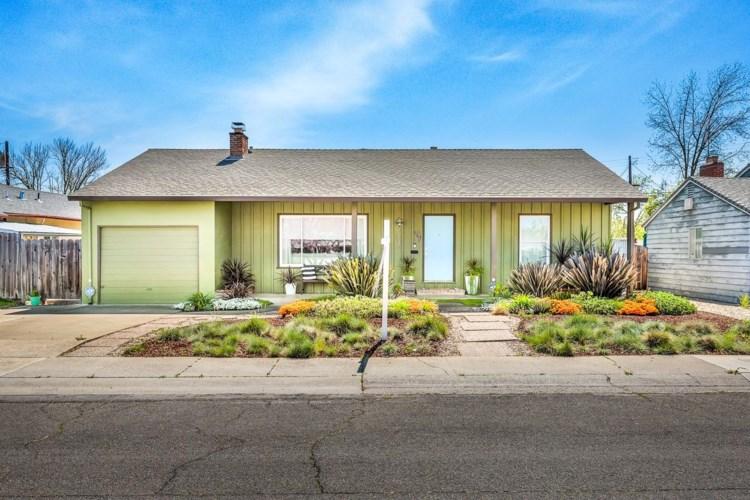 1840 Harian Way, Sacramento, CA 95822