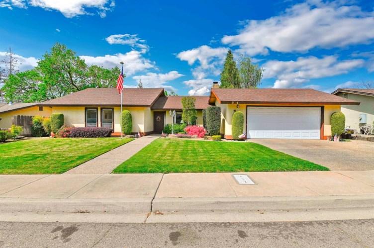 974 Skyview Drive, Oakdale, CA 95361
