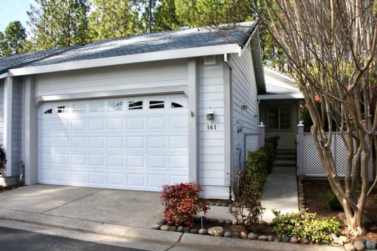 161 Windsor Lane, Grass Valley, CA 95949