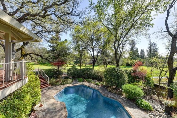 14619 Guadalupe Drive, Rancho Murieta, CA 95683