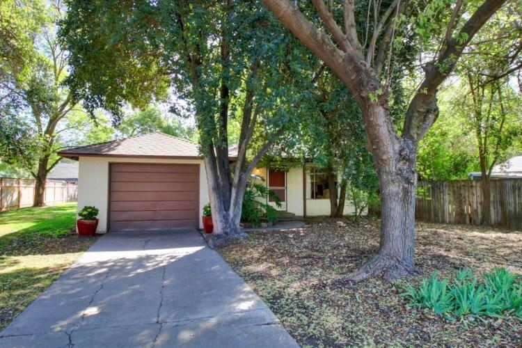 25071 Central Way, Davis, CA 95616