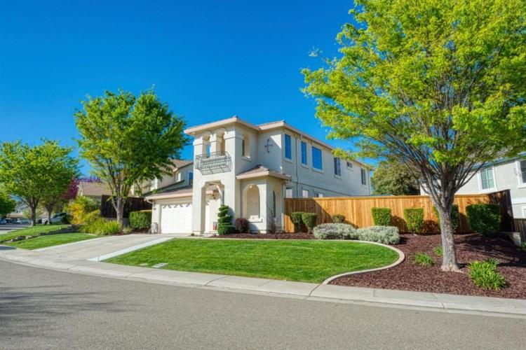 20540 Sarazen Lane, Patterson, CA 95363