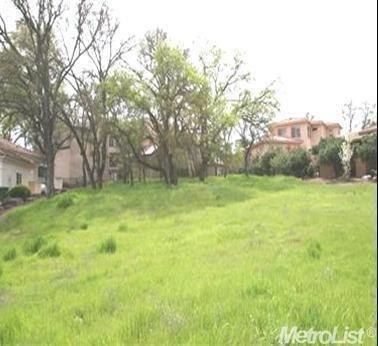 15466 De La Cruz, Rancho Murieta, CA 95683