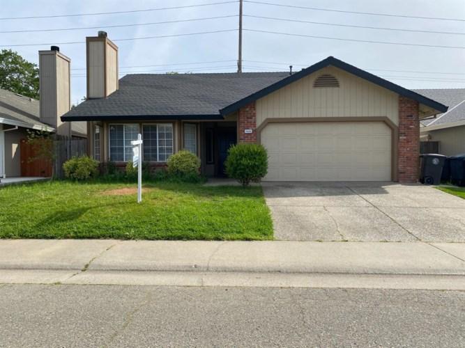 7626 Heatherington Way, Citrus Heights, CA 95610