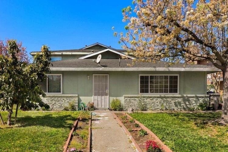 108 Nedra Court, Sacramento, CA 95822