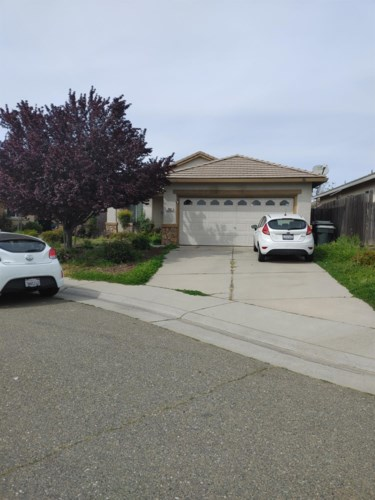 7804 Empingham Way, Sacramento, CA 95829