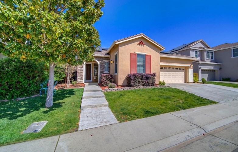 1665 Markdale Lane, Lincoln, CA 95648