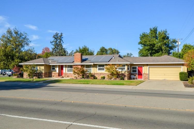 911 W Elm Street, Lodi, CA 95240