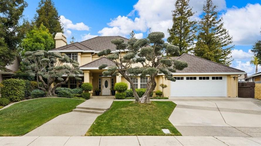 917 Opal Lane, Ripon, CA 95366