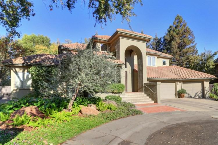 823 Peregrine Avenue, Davis, CA 95616