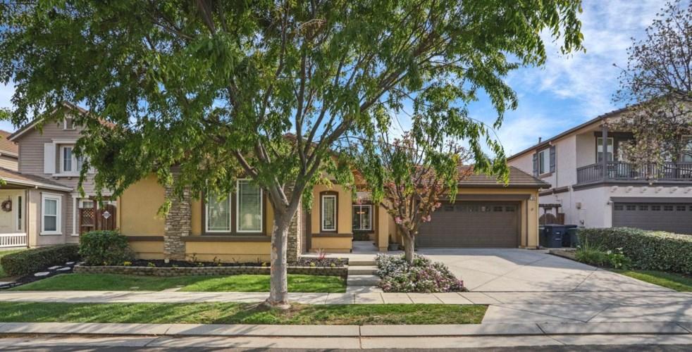304 Ryan Avenue, Mountain House, CA 95391